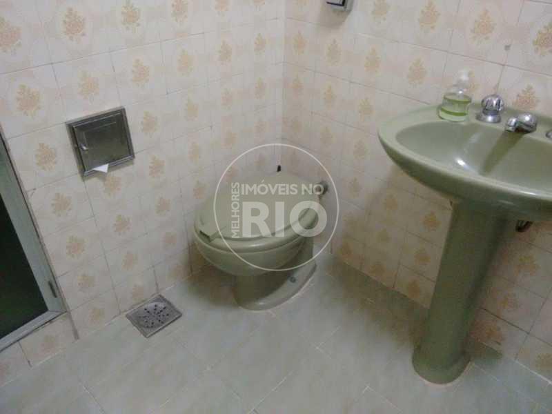 Melhores Imóveis no Rio - Apartamento 2 quartos no Rio Comprido - MIR0793 - 15