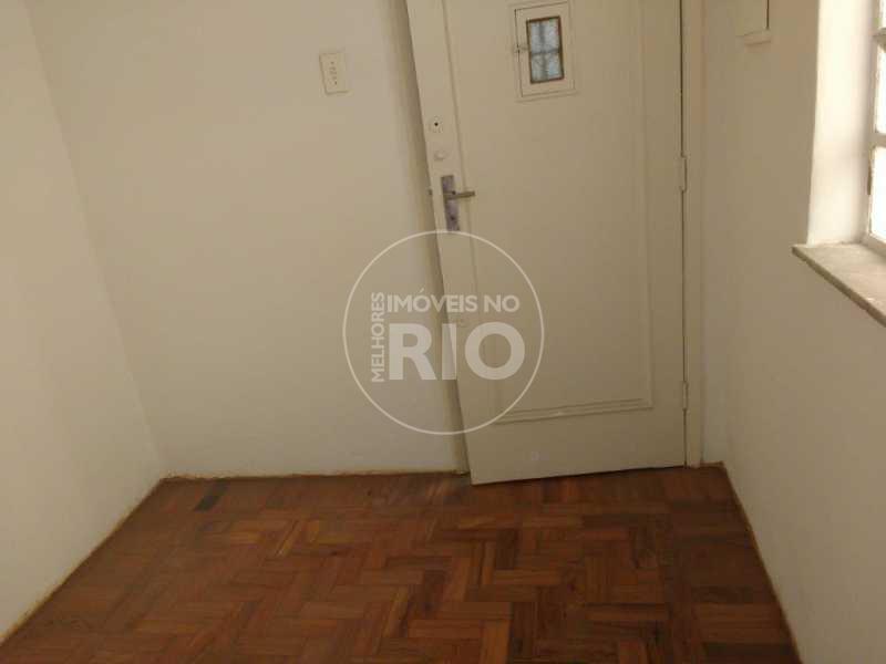 Melhores Imóveis no Rio - Apartamento 3 quartos em Vila Isabel - MIR0811 - 1