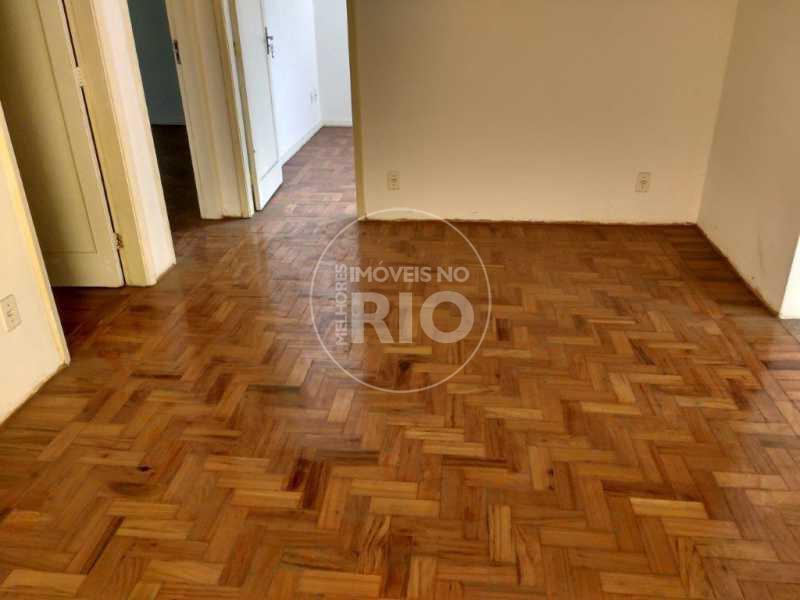 Melhores Imóveis no Rio - Apartamento 3 quartos em Vila Isabel - MIR0811 - 3