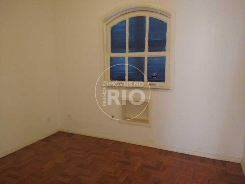 Melhores Imóveis no Rio - Apartamento 3 quartos em Vila Isabel - MIR0811 - 7