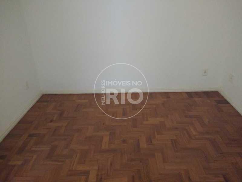 Melhores Imóveis no Rio - Apartamento 3 quartos em Vila Isabel - MIR0811 - 8
