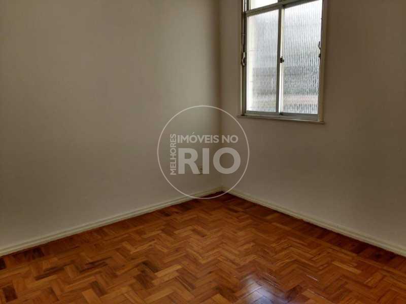 Melhores Imóveis no Rio - Apartamento 3 quartos em Vila Isabel - MIR0811 - 10