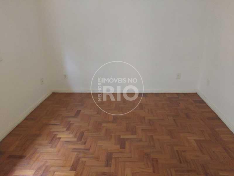 Melhores Imóveis no Rio - Apartamento 3 quartos em Vila Isabel - MIR0811 - 12