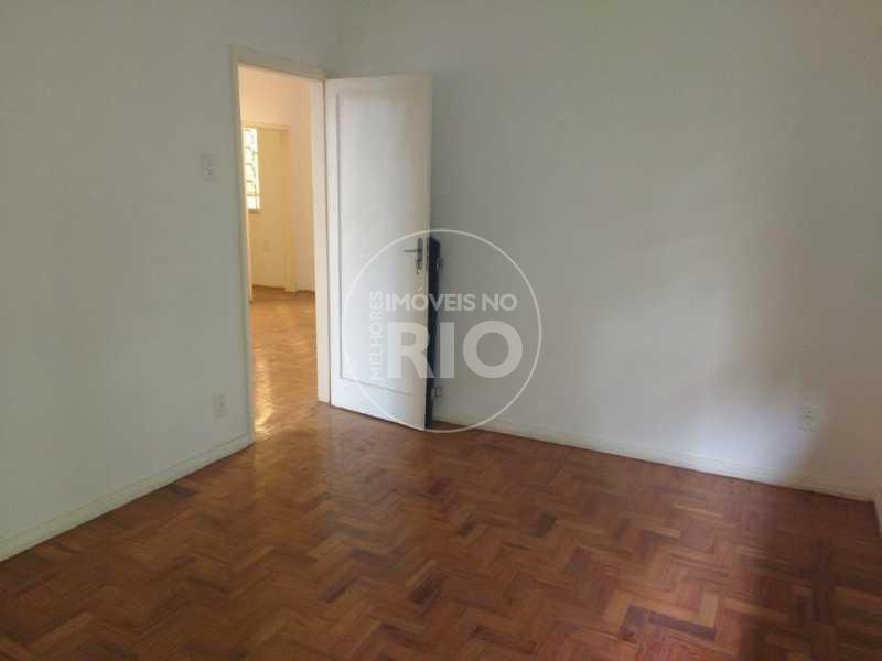 Melhores Imóveis no Rio - Apartamento 3 quartos em Vila Isabel - MIR0811 - 13