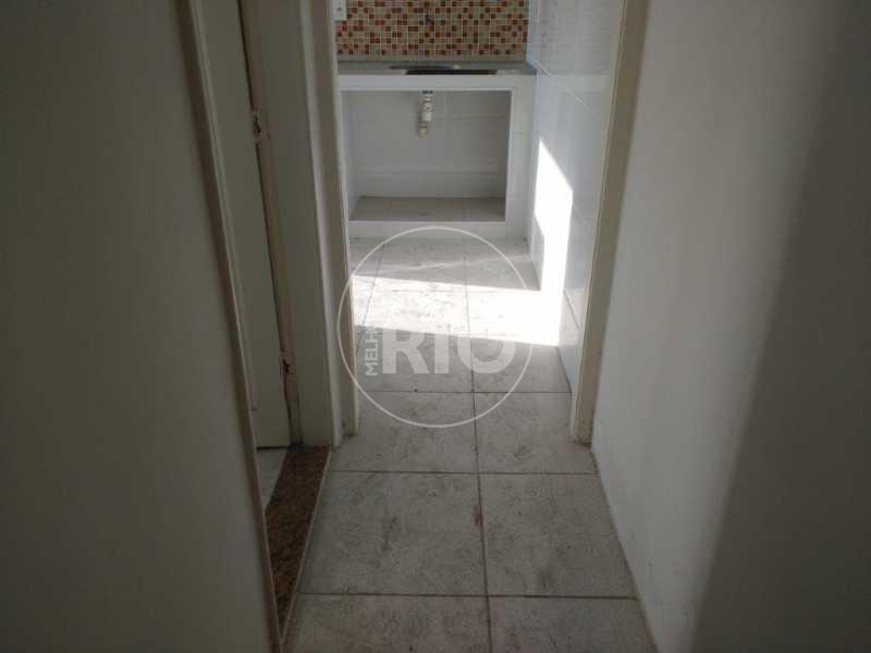 Melhores Imóveis no Rio - Apartamento 3 quartos em Vila Isabel - MIR0811 - 20
