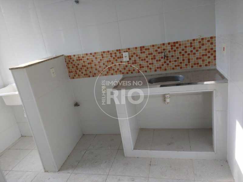 Melhores Imóveis no Rio - Apartamento 3 quartos em Vila Isabel - MIR0811 - 17