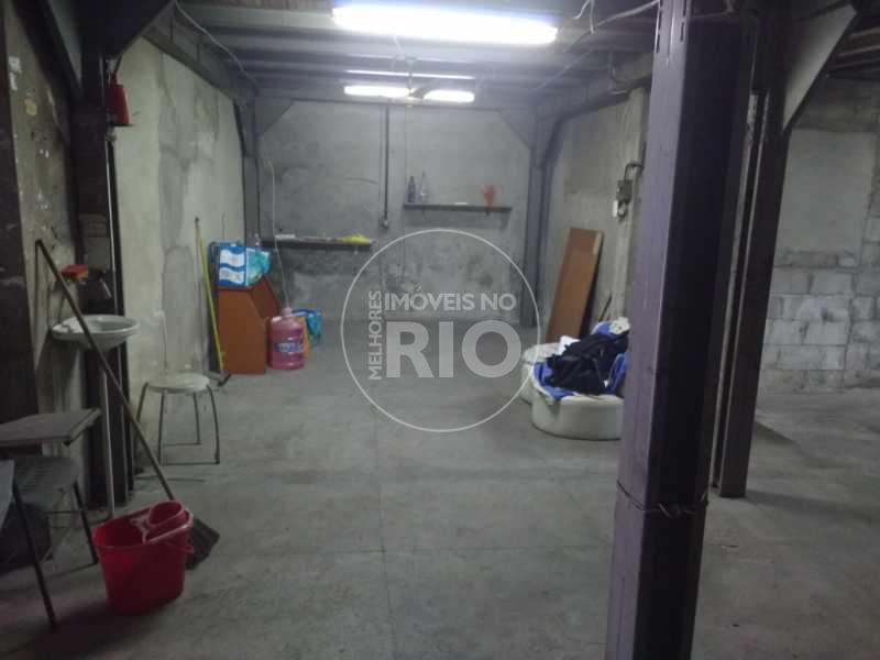 Melhores Imóveis no Rio - TIJUCA - LOJA 120 M² - LJ0004 - 8