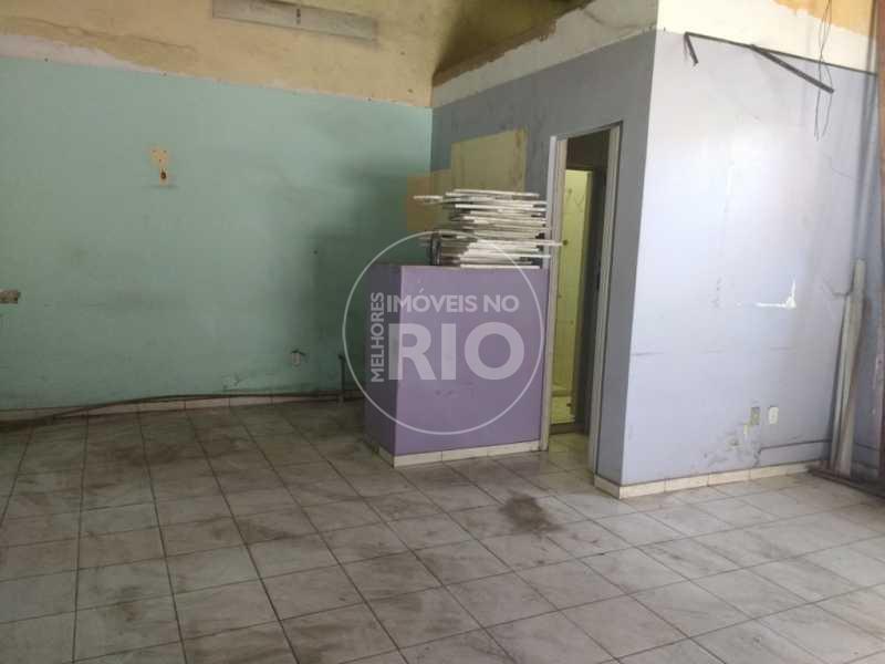 Melhores Imóveis no Rio - TIJUCA - LOJA 120 M² - LJ0004 - 15