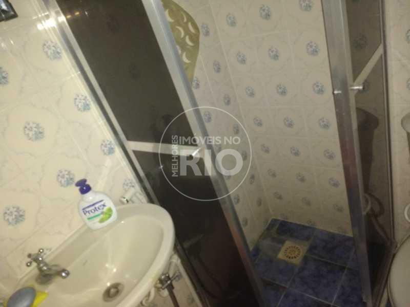 Melhores Imóveis no Rio - Casa 3 quartos no Rio Comprido - MIR0818 - 18
