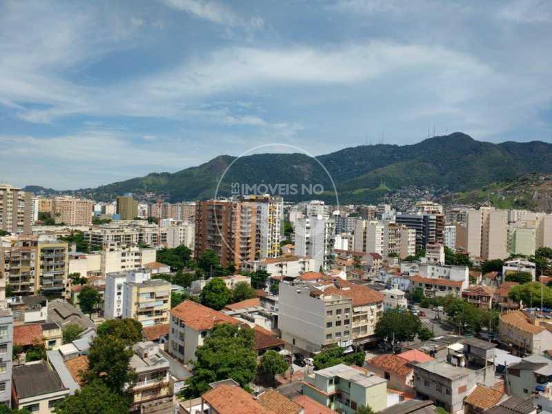 Melhores Imóveis no Rio - Cobertura 2 quartos em Vila Isabel - MIR0821 - 30