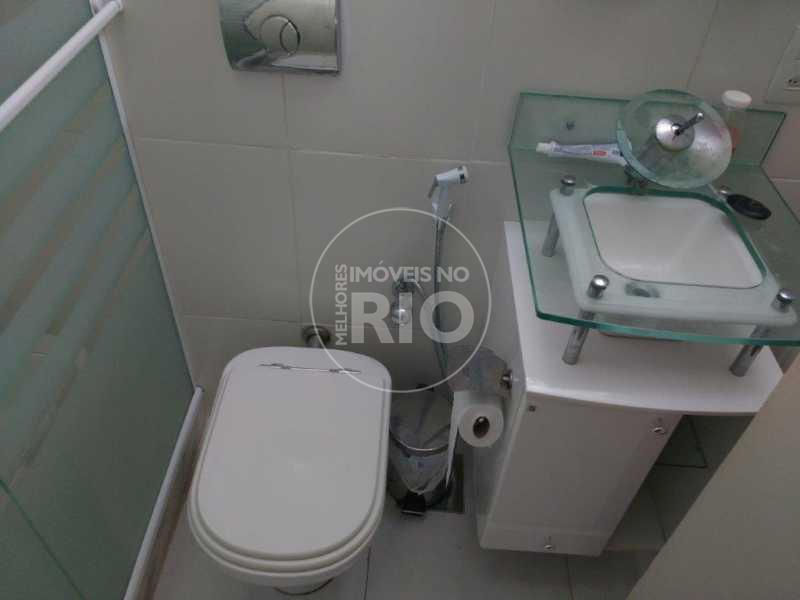 Melhores Imóveis no Rio - Cobertura 2 quartos em Vila Isabel - MIR0821 - 18