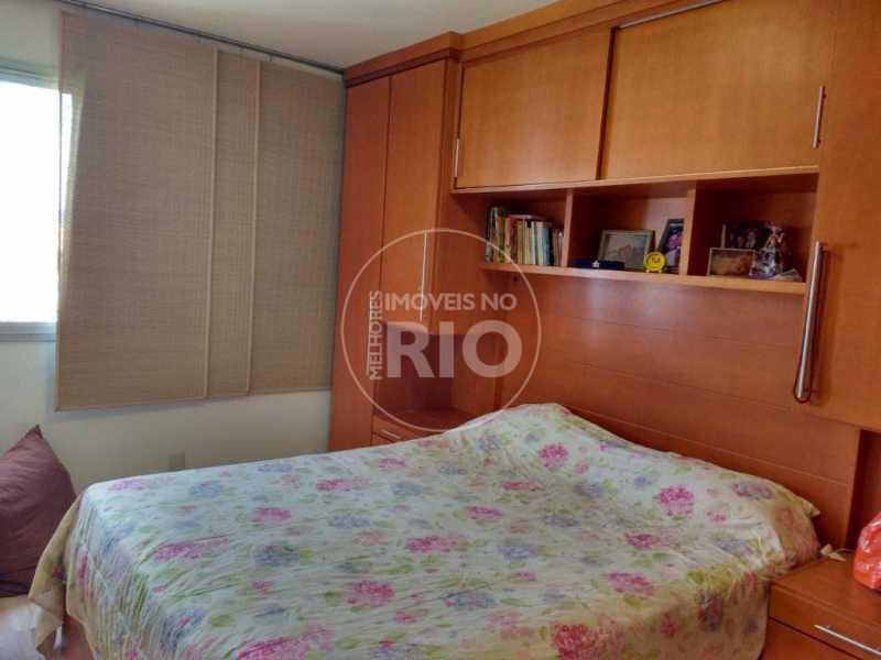 Melhores Imóveis no Rio - Cobertura 2 quartos em Vila Isabel - MIR0821 - 9