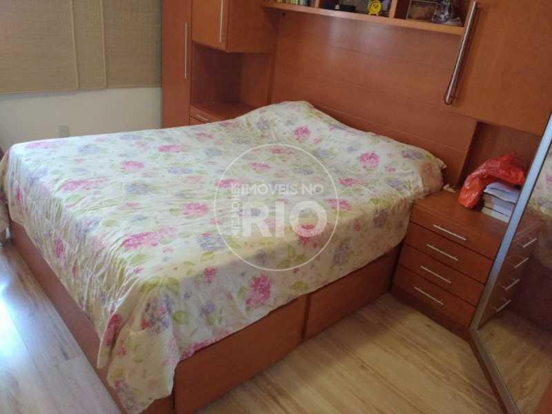 Melhores Imóveis no Rio - Cobertura 2 quartos em Vila Isabel - MIR0821 - 10