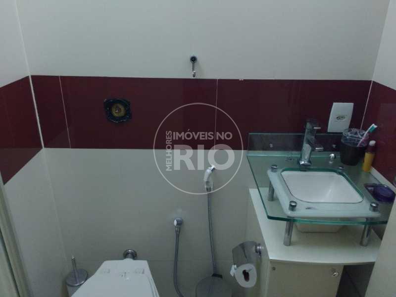 Melhores Imóveis no Rio - Cobertura 2 quartos em Vila Isabel - MIR0821 - 19