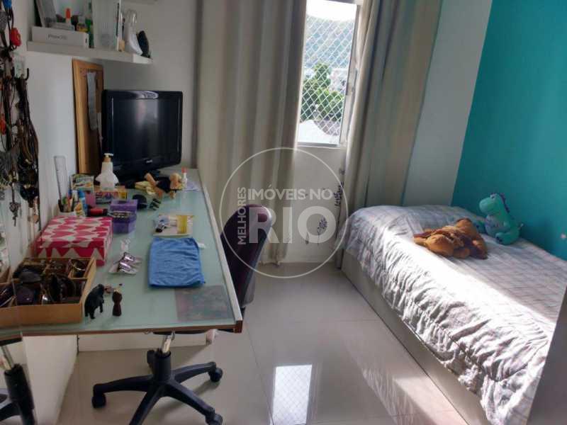 Melhores Imóveis no Rio - Cobertura 2 quartos em Vila Isabel - MIR0821 - 17