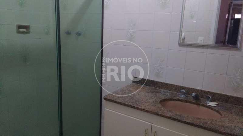 Melhores Imóveis no Rio - Apartamento 2 quartos na Tijuca - MIR0831 - 20