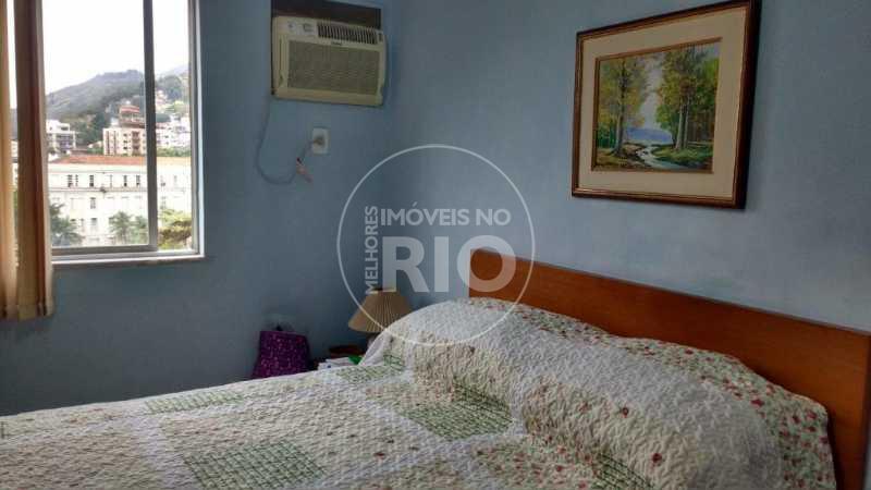 Melhores Imóveis no Rio - Apartamento 2 quartos na Tijuca - MIR0831 - 23