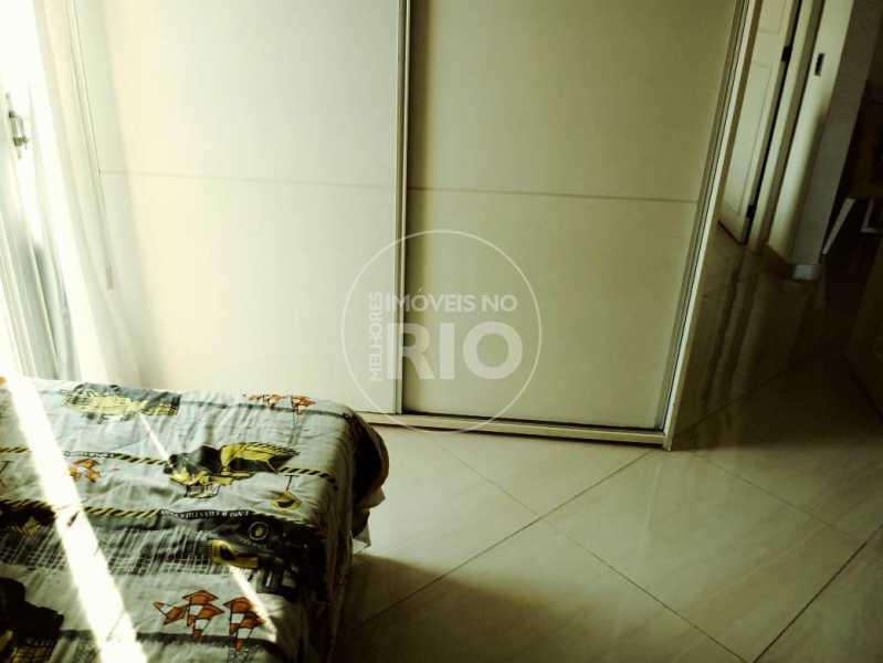 Melhores Imoves no Rio - APARTAMENTO EM VILA ISABEL - MIR0836 - 9