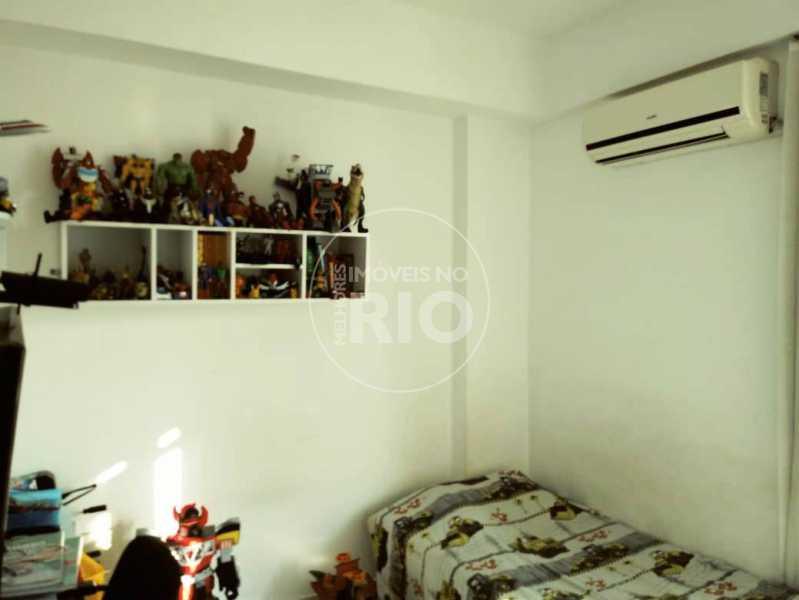 Melhores Imoves no Rio - APARTAMENTO EM VILA ISABEL - MIR0836 - 10