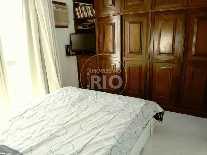 Melhores Imoves no Rio - APARTAMENTO EM VILA ISABEL - MIR0836 - 11