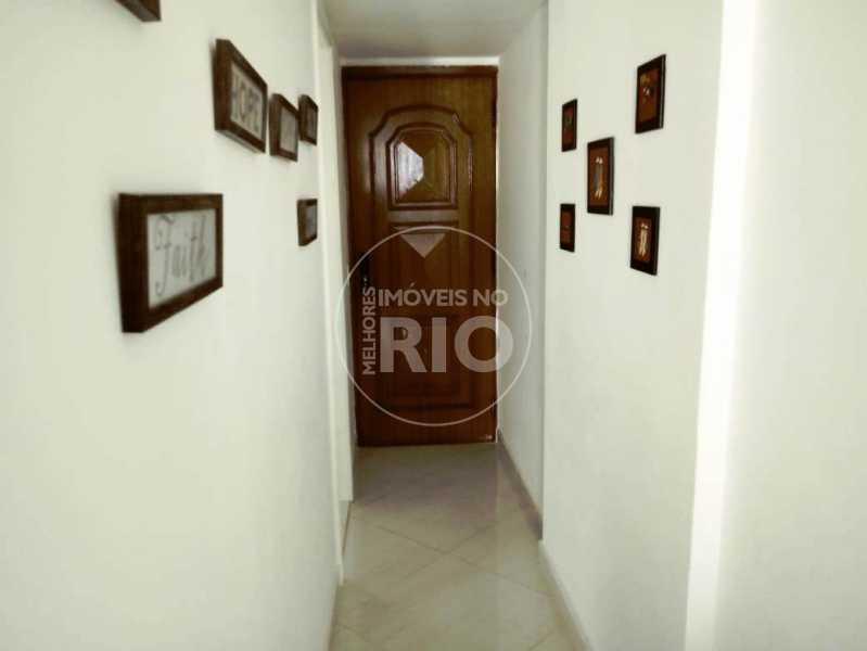 Melhores Imoves no Rio - APARTAMENTO EM VILA ISABEL - MIR0836 - 13