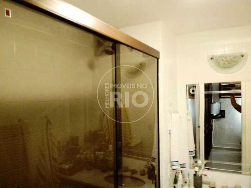 Melhores Imoves no Rio - APARTAMENTO EM VILA ISABEL - MIR0836 - 14