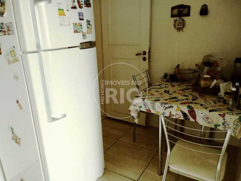 Melhores Imoves no Rio - APARTAMENTO EM VILA ISABEL - MIR0836 - 22
