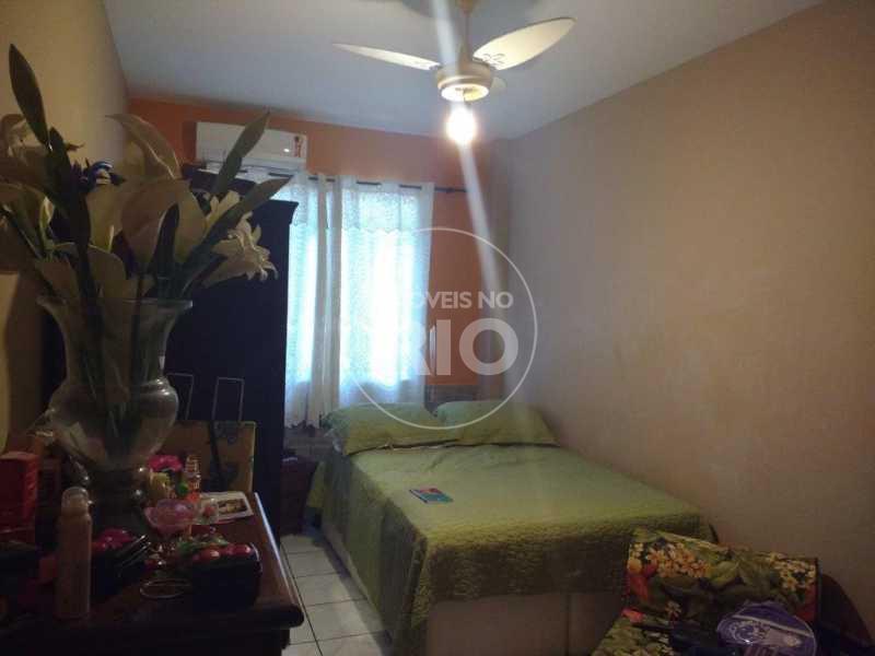 Melhores Imóveis no Rio - Apartamento 1 quarto em Vila Isabel - MIR0833 - 4