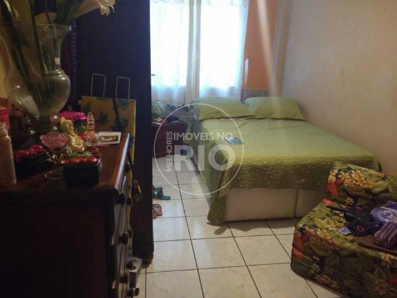 Melhores Imóveis no Rio - Apartamento 1 quarto em Vila Isabel - MIR0833 - 7