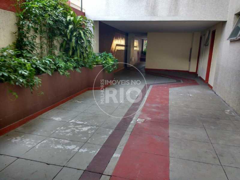 Melhores Imóveis no Rio - Apartamento 1 quarto em Vila Isabel - MIR0833 - 21