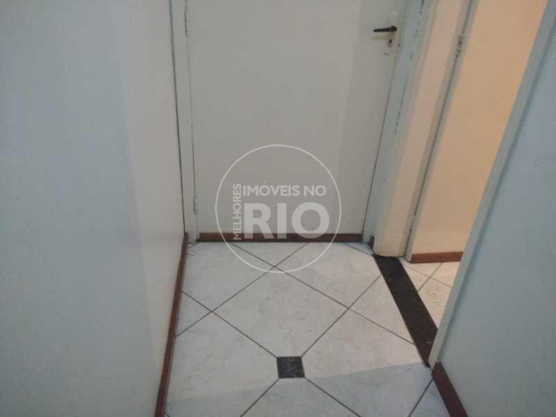 Melhores Imóveis no Rio - Sala Comercial no Centro - SL0012 - 9