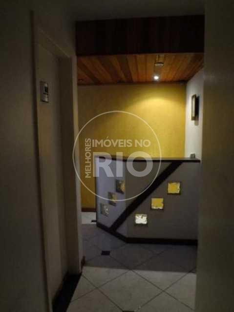 Melhores Imóveis no Rio - Sala Comercial no Centro - SL0012 - 18