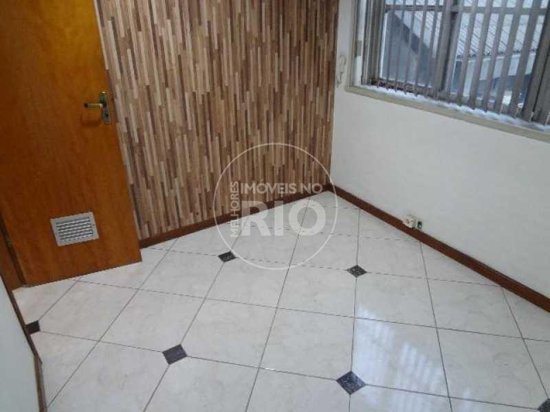 Melhores Imóveis no Rio - Sala Comercial no Centro - SL0012 - 8
