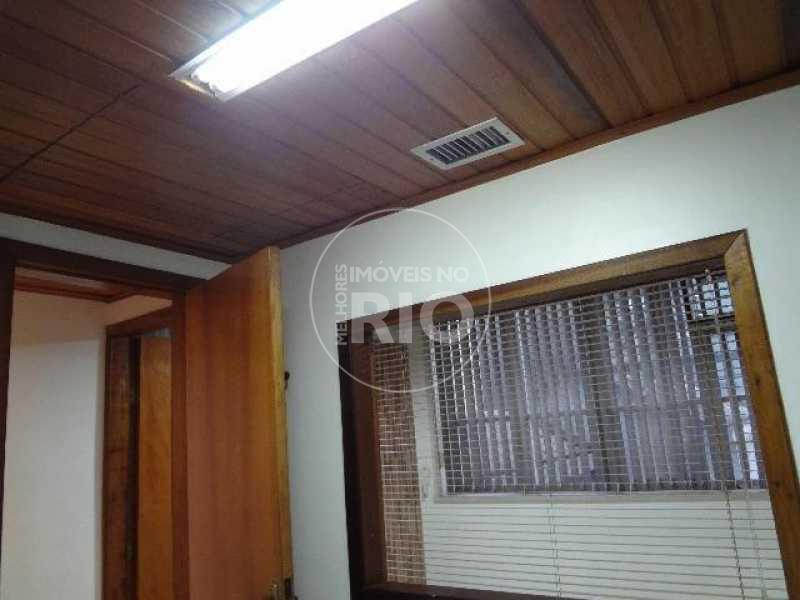 Melhores Imóveis no Rio - Sala Comercial no Centro - SL0012 - 5