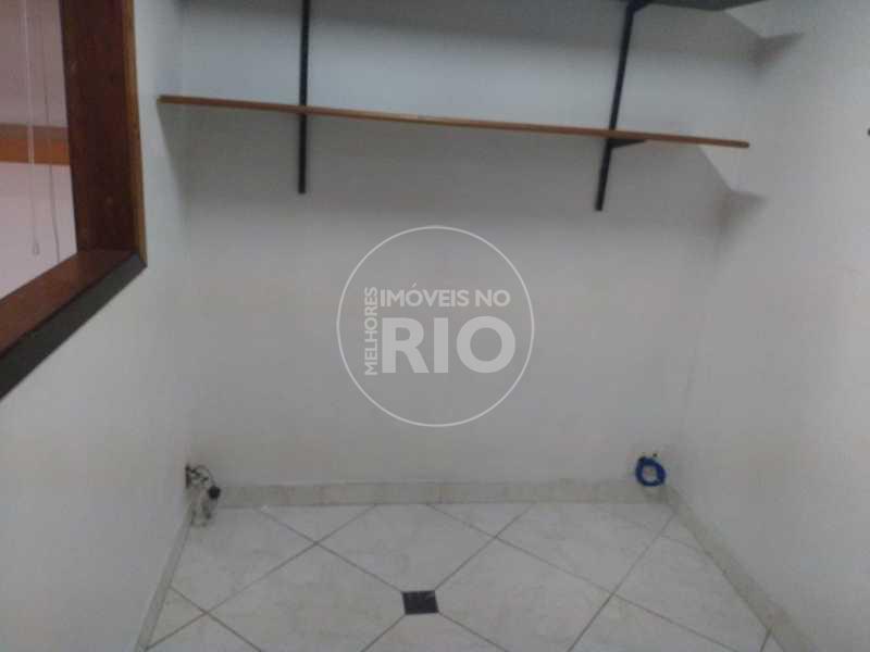 Melhores Imóveis no Rio - Sala Comercial no Centro - SL0012 - 10