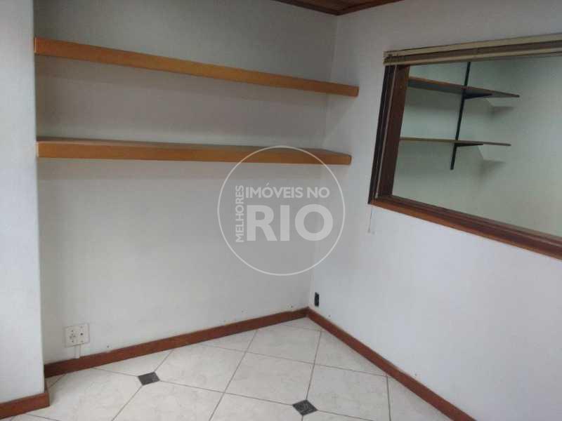 Melhores Imóveis no Rio - Sala Comercial no Centro - SL0012 - 12