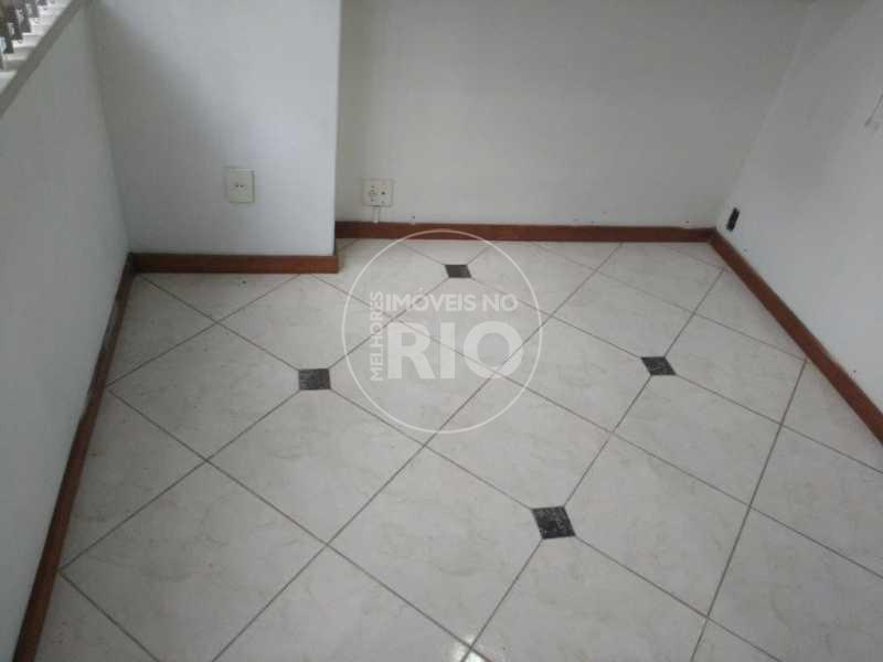Melhores Imóveis no Rio - Sala Comercial no Centro - SL0012 - 11