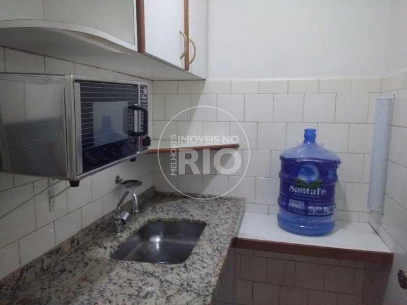 Melhores Imóveis no Rio - Sala Comercial no Centro - SL0012 - 17
