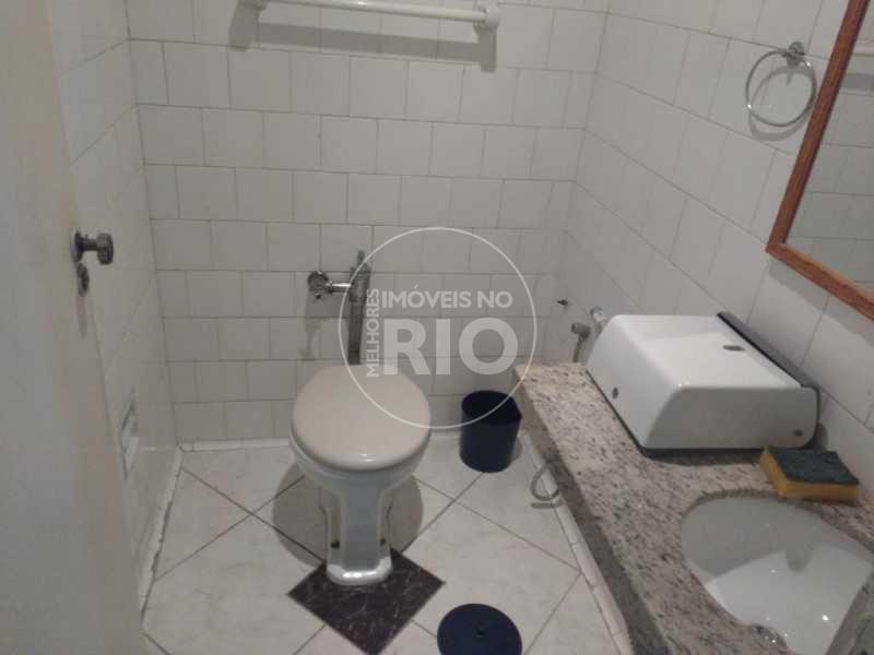 Melhores Imóveis no Rio - Sala Comercial no Centro - SL0012 - 14