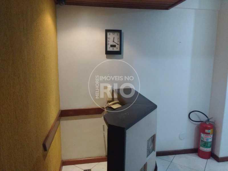 Melhores Imóveis no Rio - Sala Comercial no Centro - SL0012 - 19