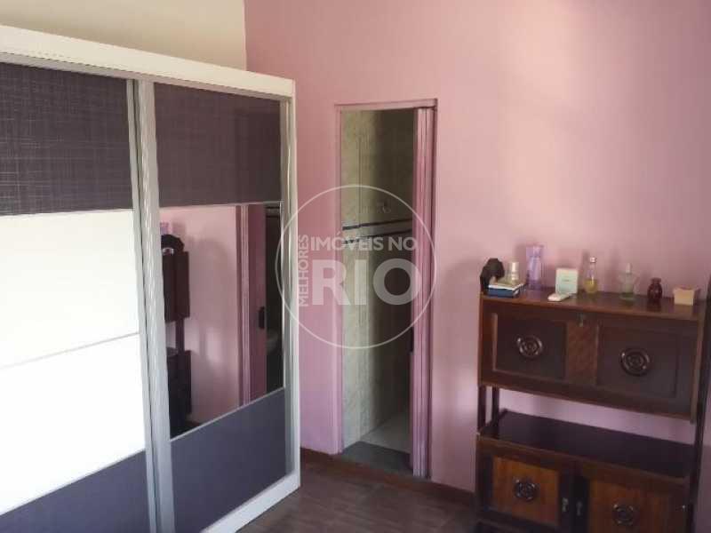 Melhores Imóveis no Rio - Apartamento À venda no Santo Cristo - MIR0850 - 10