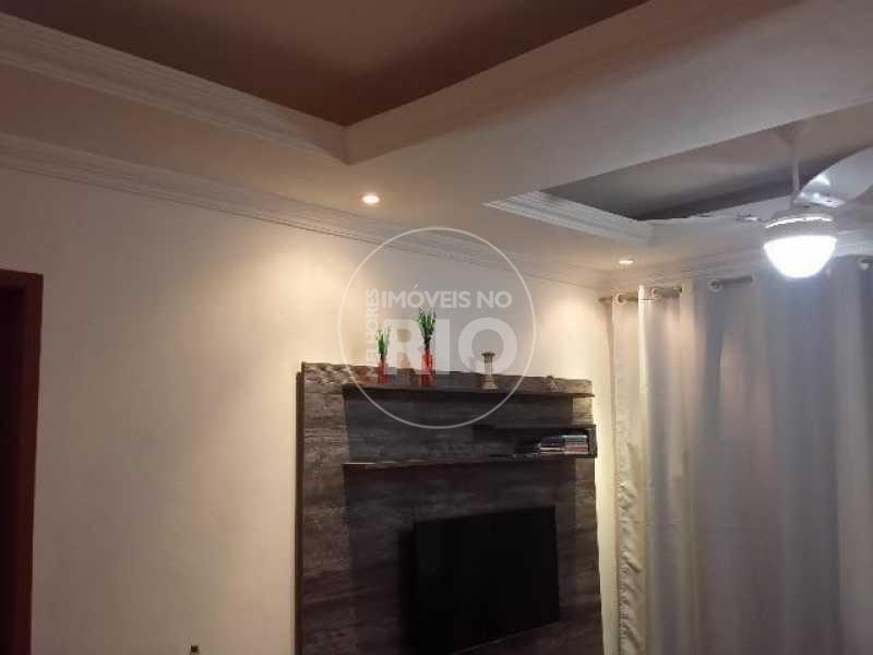 Melhores Imóveis no Rio - Apartamento À venda no Santo Cristo - MIR0850 - 5