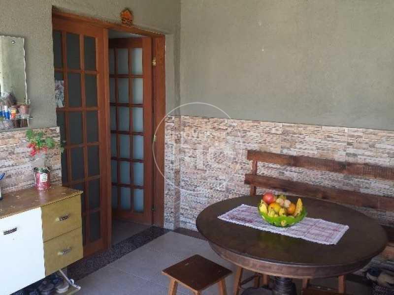 Melhores Imóveis no Rio - Apartamento À venda no Santo Cristo - MIR0850 - 15