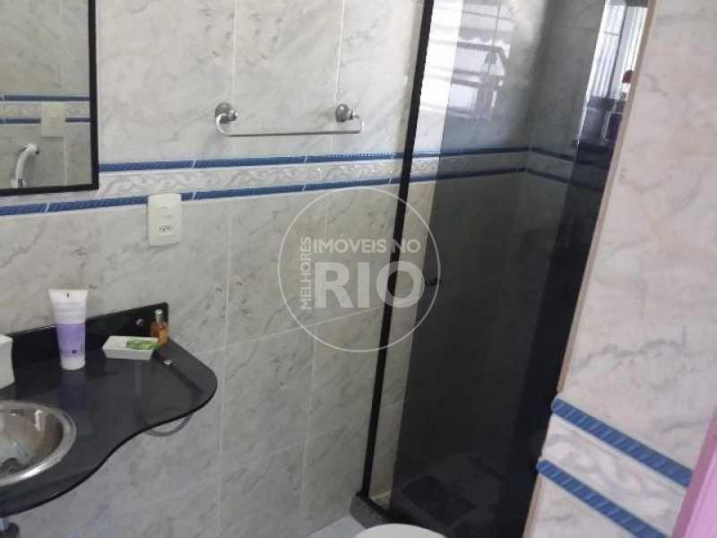 Melhores Imóveis no Rio - Apartamento À venda no Santo Cristo - MIR0850 - 12