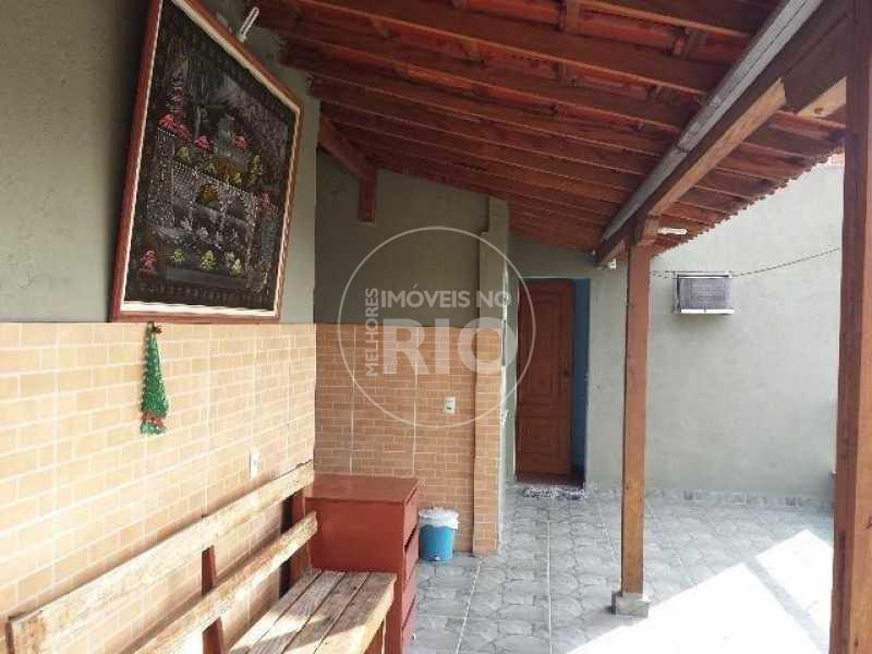 Melhores Imóveis no Rio - Apartamento À venda no Santo Cristo - MIR0850 - 16