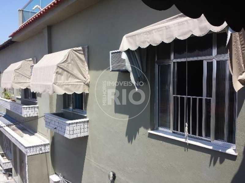Melhores Imóveis no Rio - Apartamento À venda no Santo Cristo - MIR0850 - 17