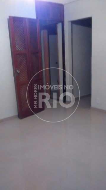 Melhores Imóveis no Rio - Apartamento 1 quarto na Tijuca - MIR0863 - 1