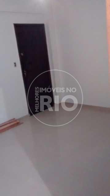 Melhores Imóveis no Rio - Apartamento 1 quarto na Tijuca - MIR0863 - 5