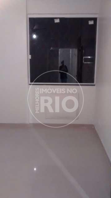 Melhores Imóveis no Rio - Apartamento 1 quarto na Tijuca - MIR0863 - 4