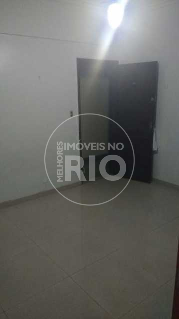 Melhores Imóveis no Rio - Apartamento 1 quarto na Tijuca - MIR0863 - 9